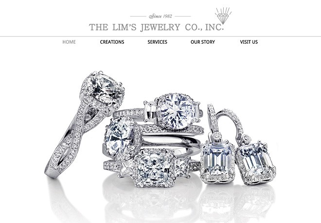 The Lim's Jewelry Co., Inc.