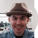 Francis Sampang