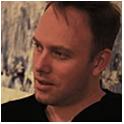 Kristoffer Vestre - Managing Director