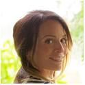 Nina Segal - Founder